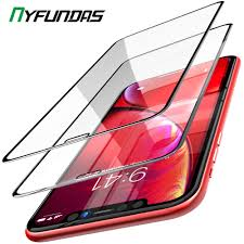 Best Offers for iphone 6s 3d <b>full</b> cover <b>tempered glass</b> near me and ...