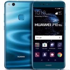 Genuine Huawei Mobiles & Tablets - Mobiles - Lazada Malaysia