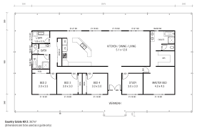images about House plans on Pinterest   Pontoons  Pontoon       images about House plans on Pinterest   Pontoons  Pontoon boats and Metal building homes
