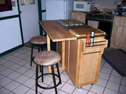 kitchen island mobile: gallery of good looking design diy mobile kitchen island california home design images of fresh at set ideas diy portable kitchen island