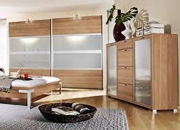 beautiful bedroom furniture barker stonehouse furniture