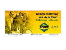 Terpe Bau GmbH