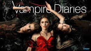 The Vampire Diaries Stagione 4 Streaming Sub ITA Vk