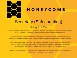 honeycomb jobs honeycombjobs twitter 0 replies 2 retweets 0 likes