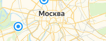 ICY <b>DOCK</b>» — Компьютерная техника — купить на Яндекс.Маркете