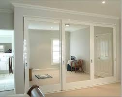 1000 ideas about sliding closet doors on pinterest closet doors closet and glass closet doors admirable design mirrored closet door