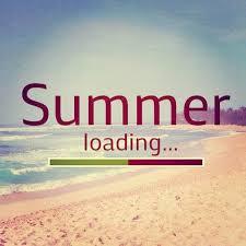 Inspirational: Summer Quotes Collections 2015 - rawpl.Com via Relatably.com
