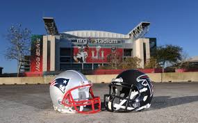 Image result for super bowl li