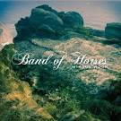 Heartbreak On the 101 by Band of Horses