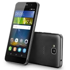 Смартфон Huawei Honor 4C Pro Grey — купить в интернет ...