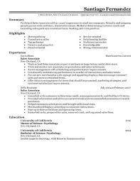 Part Time Job Resume Objective  imagerackus mesmerizing resume         Job Objective Objective For Resume Part Time Cashier Objective For Resume Sales Representative Objective For Resume