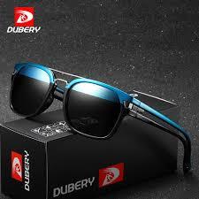 <b>2019 Brand</b> Design Polarized Sunglasses Men Driver Shades Male ...