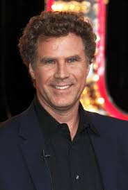 Will Ferrell Height - How Tall