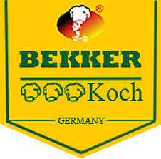 <b>BEKKER</b> - каталог товаров, цены: купить в интернет-магазине ...