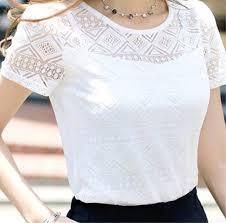 top 10 most popular women <b>new blouse summer</b> korean brands and ...