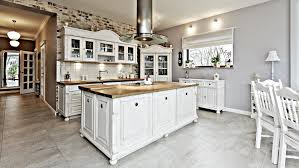 Kitchen Improvements About Murfreesboro Kitchen Remodeling Bathroom Remodeling And
