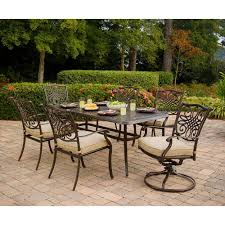 outdoor dining furniture x