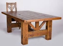 barnwood furniture plans how to build a easy diy woodworking projects barn wood furniture diy