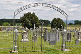 「Battle of Cross Keys」の画像検索結果