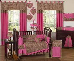1000 images about baby girls room designs on pinterest cute designs baby rooms and baby girl rooms beyonce baby nursery