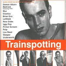 trainspotting stereogum trainspotting