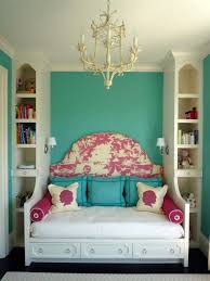 bedroom top shelves furniture walk in closet a small room l shaped white finish maple bedroom teen girl rooms walk
