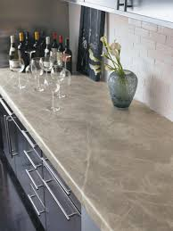 kitchen countertops alternatives countertop solutions