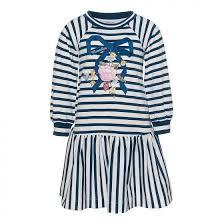 Mодные платья для девочек от <b>Monnalisa</b>, интернет магазин