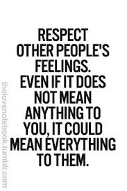 Show some respect! on Pinterest | Respect Yourself, Military ...