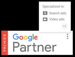 How to earn the Google Partner <b>badge</b> - Google Ads Help