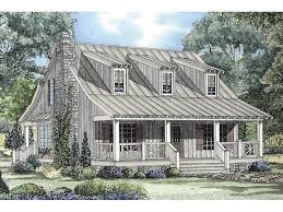 Impressive Cabin Home Plans   Mountain Cottage House Plans        Beautiful Cabin Home Plans   Small French Cottage House Plans