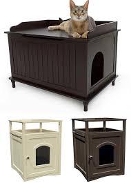 1000 images about cat box on pinterest litter box cat litter boxes and hidden litter boxes catbox litter box enclosure