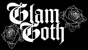 Glam Goth <b>Beauty</b>
