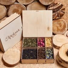<b>Чайная коллекция</b> - подарочный <b>набор</b> купить   Корпоративные ...