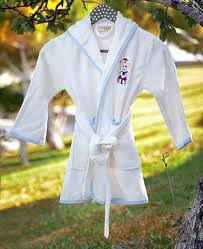 Купить белые <b>халаты</b> недорого в Москве - <b>TOMDOM</b>.ru