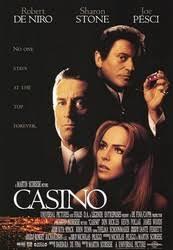 Casino Reviews - Metacritic