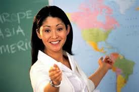 Unhelpful High School Teacher Blank Meme Template | memes ... via Relatably.com