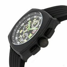 Наручные <b>часы LUMINOX</b> Land Tony Kanaan PC Carbon 1100 ...