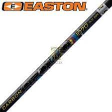 <b>Easton</b>