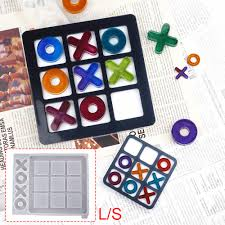 Special Price For <b>silicon</b> mold game ideas and get free shipping ...
