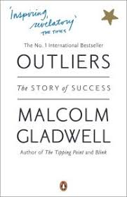 best personal development books   essay writerclub  outliers the story of success by malcolm gladwell