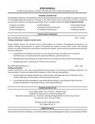 Top   training and development manager resume samples Resume Training Training Resume Sample