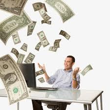 Gyorshitel készpénzben – rugalmasság és elérhetőség