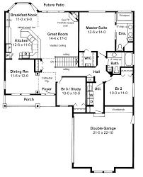 Excellent House Plans With Open Floor Plan Design Also Design Your    Excellent House Plans With Open Floor Plan Design Also Design Your Own House Floor Plans Jay Larson Design