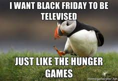 Black Friday Funny on Pinterest | Funny Friday Memes, Funny Memes ...