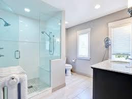 Kitchen Bathroom Kitchen Bathroom Design Brookfield Ct The Creative Bath