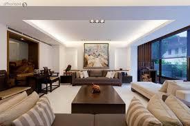 trendy large living room furniture big living room furniture