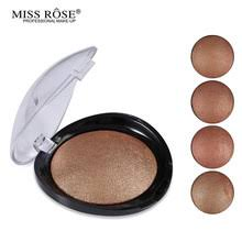 <b>blusher miss rose</b>