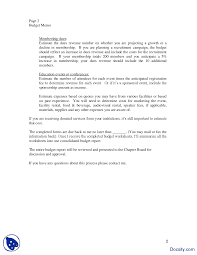 memorandum sample communication in business lecture handout the document