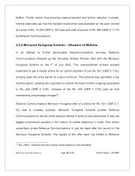Communication dissertation leadership   mfacourses    web fc  com Communication dissertation leadership